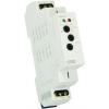 Многофункционален таймер с 10 функции, изход 1x16 A, CRM-91H/230V