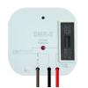 RL stmívač pro montáž pod tlačítko, 3-vodičové připojení (funguje bez NULY), výstup triak +